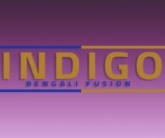 Indigo Bengali Fusion Aldridge
