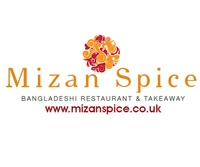 Mizan Spice