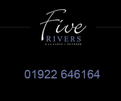 Five Rivers A La Carte