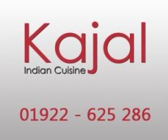 Kajal Balti Restaurant
