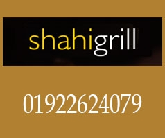Shahi Grill