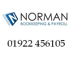 Norman Bookkeeping & Payroll