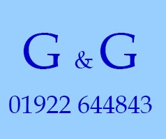G & G Building Consultancy