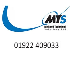 Midland Technical Solutions Limited