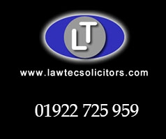 Lawtec Solicitors