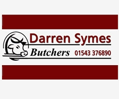 Darren Symes Butchers