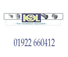 KSL Ventilation Specialists