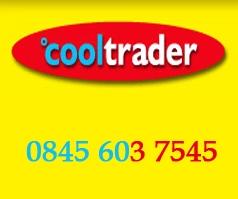Cooltrader