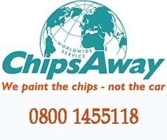 ChipsAway