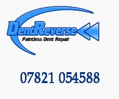Dent Reverse