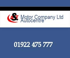 A&T Motor Company Ltd