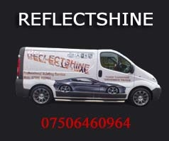 Reflectshine