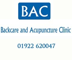 Paul Clusker Acupuncture