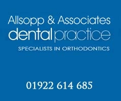 Allsopp & Associates Dental Practice