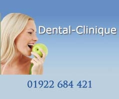 Dental-Clinique