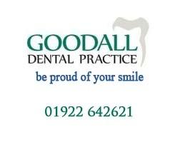 Goodall Dental Practice