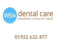 WS4 Dental Care