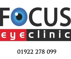 Focus Eye Clinic
