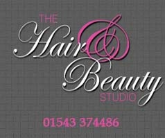 The Hair and Beauty Salon