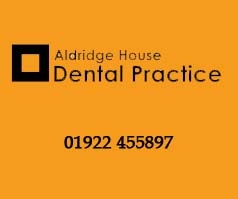 Aldridge House Dental Practice