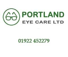 Portland Eye Care
