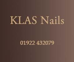 KLAS Nails