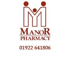 Manor Pharmacy