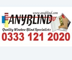 Anyblind Ltd