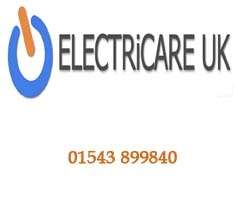 Electricare UK