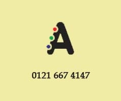 Associated Technology solutions LTD