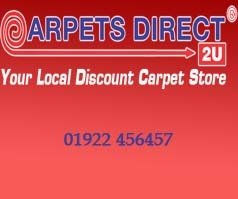 Carpets Direct 2U