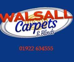 Walsall Carpets