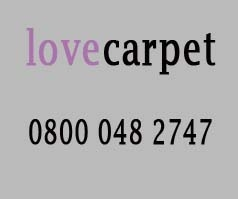 Lovecarpet