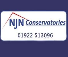 NJN Conservatories LTD