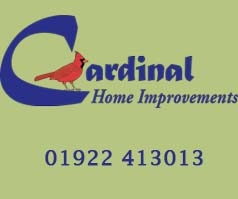 Cardinal Home Improvements