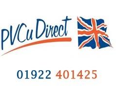 PVC-u Direct Limited