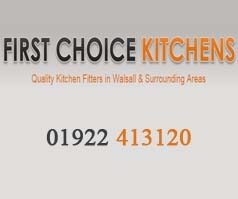 First Choice Kitchens