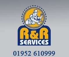 R&R Kitchen Installation Services