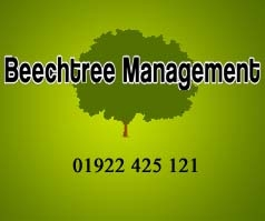 Beech Tree Management