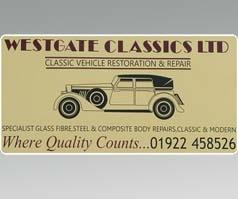 Westgate Classics
