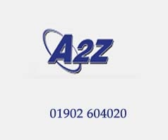A2Z Private Hire