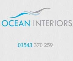 Ocean Interiors