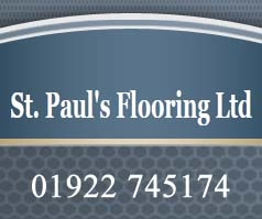 St. Paul's Flooring Ltd