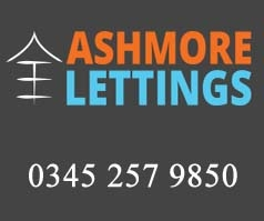 Ashmore Lettings