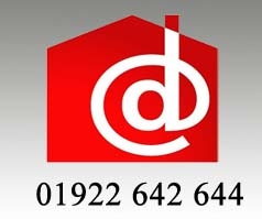 Debra Ball Homes