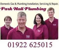 Park Hall Plumbing