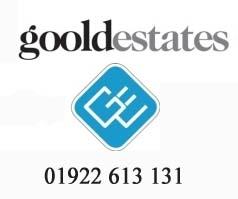 Goold Estates Ltd