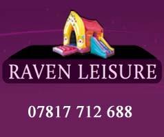 Raven Leisure