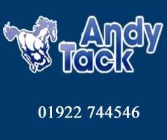 Andy Tack