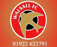 Walsall Football Club